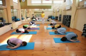 yoga poses for kids 3 asanas for calming children